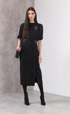 Skirt Favorini 31157