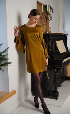 Dress PAPAYA 1272