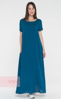 Dress Sale 191-3486 zel ketcal