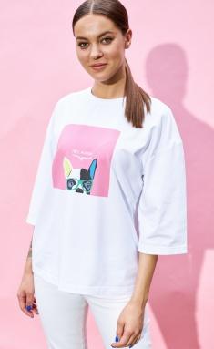 T-Shirt Liberty 0273