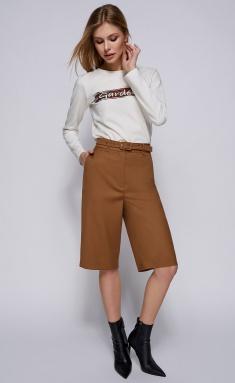 Shorts BAZALINI 3965