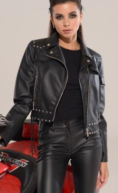 Jacket MAX VZR010