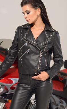 Jacket MAX VZR009