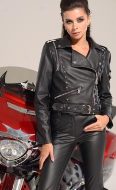 Jacket MAX VZR011