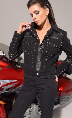 Jacket MAX VZR002