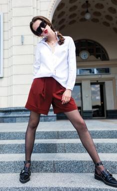 Shorts Divina D4.126 SPLASH
