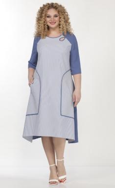 Dress Matini 3.1492