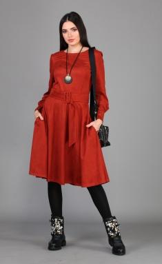 Dress Beautiful & Free 1894