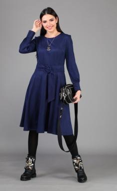 Dress Beautiful & Free 1894/1