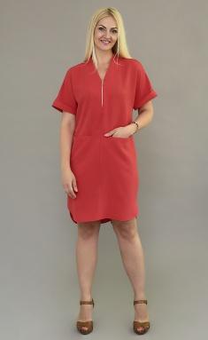 Dress Avila 0718 kr