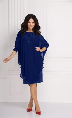 Dress Solomeya Lux 615_2
