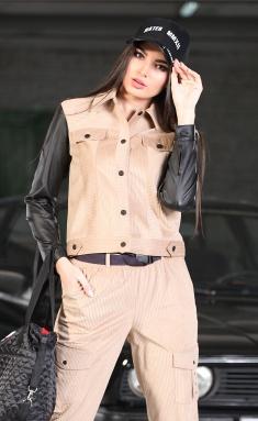 Jacket DOGGI 6270