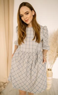 Dress Pur Pur 01-896