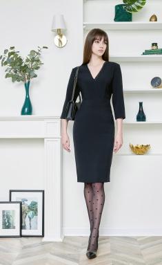 Dress MilMil 1018