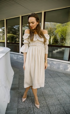 Dress Pur Pur 01-947/1