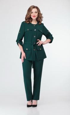 Suit SWALLOW 0287