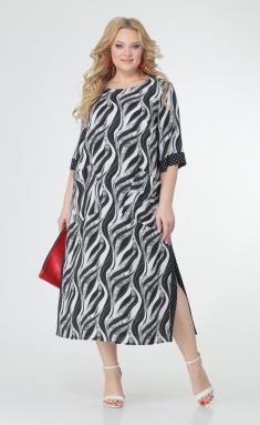 Dress Trikotex-Style M 0821