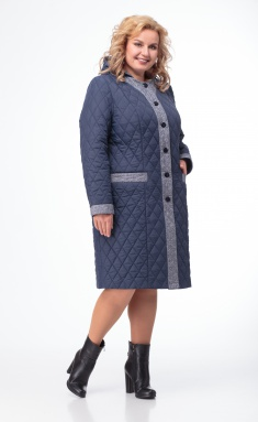 Coat Trikotex-Style M 21-19 s