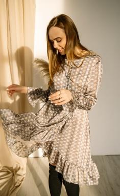 Dress Pur Pur 01-853/1