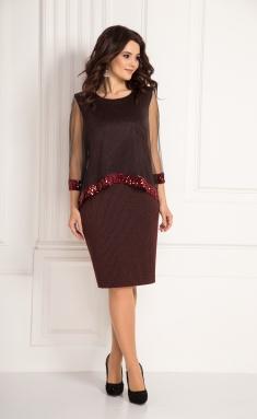 Dress Solomeya Lux 643_1