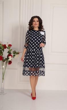 Dress Sale 687