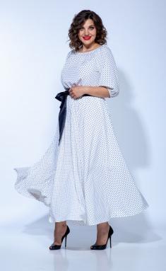 Dress Anastasia 656 mol