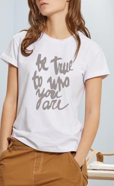 T-Shirt RIVOLI 2070