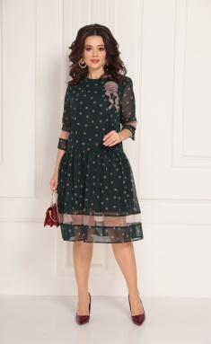 Dress Solomeya Lux 687_1