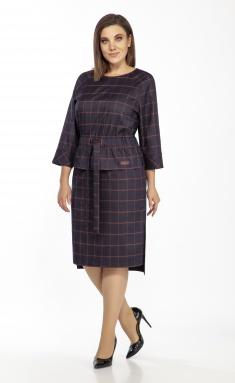 Dress OLEGRAN 3797.1