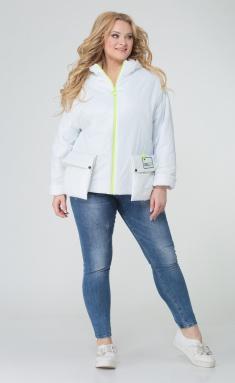 Jacket Trikotex-Style M 1021