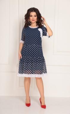 Dress Solomeya Lux 692_1