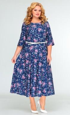 Dress SWALLOW 0397 sin
