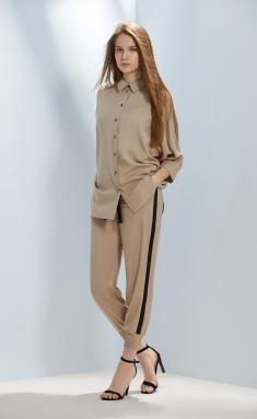 Trousers RIVOLI 5037