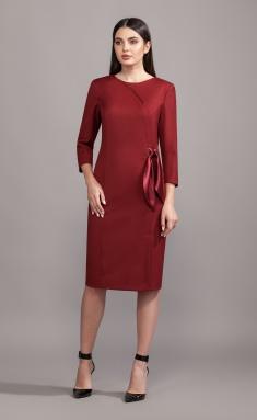 Dress Sale 2019