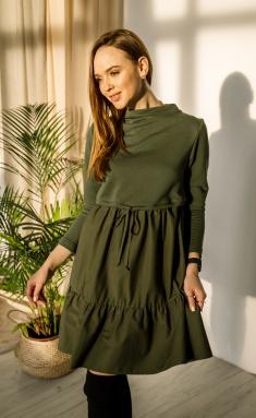 Dress Pur Pur 01-880/1