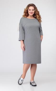 Dress SWALLOW 0306