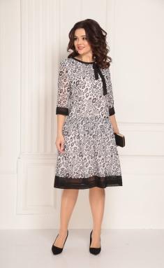 Dress Solomeya Lux 681_3
