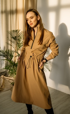 Dress Pur Pur 01-898/1