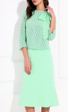 Skirt Divina D2.122