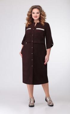 Dress SWALLOW 0304