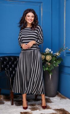 Dress Sale 314