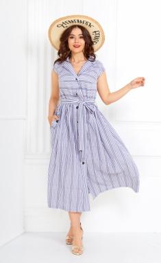 Dress Anastasia 428