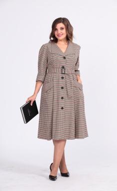 Dress Anastasia 678