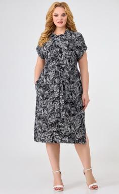 Dress SWALLOW 0381