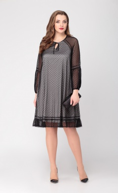 Dress Angelina & Company 314