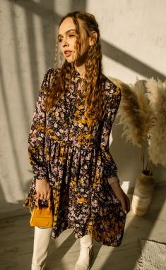 Dress Pur Pur 01-866/5