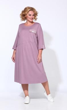 Dress KARINA DELUX V-281R