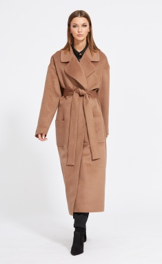 Coat EOLA 2078
