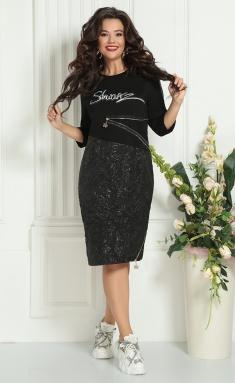 Dress Sale 490A