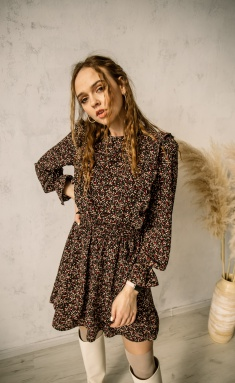 Dress Pur Pur 01-900